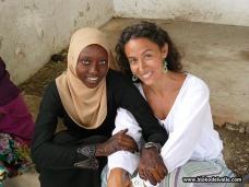 Amina Hashim47