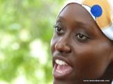 Amina Hashim53