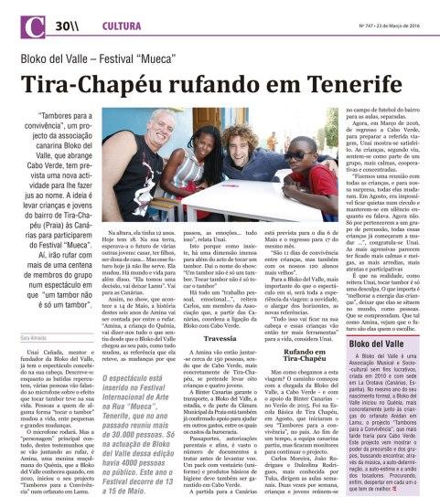 Articulo-prensa-Cabo-Verde-Mueca
