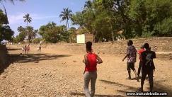 Bloko Praia III05
