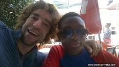 Unai y Carlos en Tira Chapeu02
