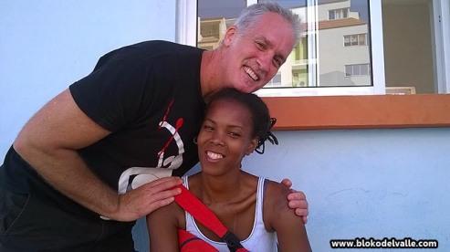 Unai y Carlos en Tira Chapeu03