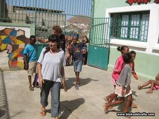 Unai y Carlos en Tira Chapeu05