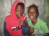 Unai y Carlos en Tira Chapeu17