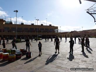 Ensayo plaza Orotava012