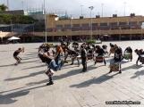 Ensayo plaza Orotava031