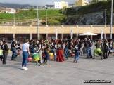 Ensayo plaza Orotava032