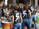 Ensayo plaza Orotava033