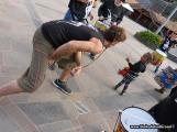 Ensayo plaza Orotava034