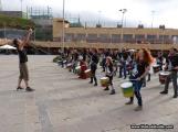 Ensayo plaza Orotava043