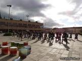 Ensayo plaza Orotava044