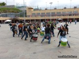 Ensayo plaza Orotava049
