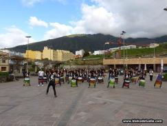 Ensayo plaza Orotava053