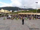 Ensayo plaza Orotava056