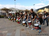 Ensayo plaza Orotava057