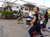 Ensayo plaza Orotava069