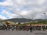 Ensayo plaza Orotava071