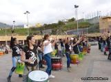 Ensayo plaza Orotava075
