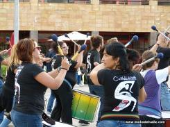 Ensayo plaza Orotava078