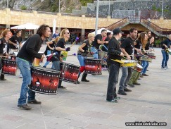 Ensayo plaza Orotava079