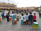 Ensayo plaza Orotava081