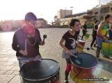 Ensayo plaza Orotava099