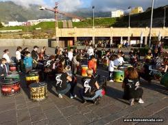 Ensayo plaza Orotava103