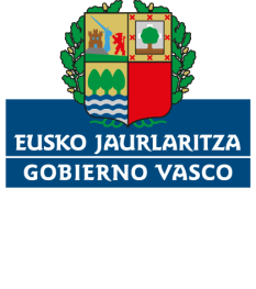 Hezkuntza_cuadrado_blanco