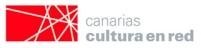 logo-cultura-en-red