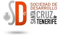 logo_sociedad desarrollo