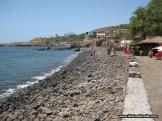 Praia 2016 impresiones II 50