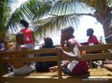 Praia 2016 impresiones II 52