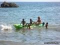 Praia 2016 impresiones II 57