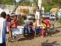 Praia 2016 impresiones II 58