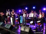 Concierto de OnoFreefadar en La Laguna97