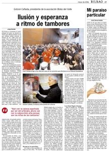 Gotzon-Periodico-BILBAO-web