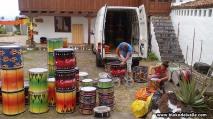 Preparativos MUECA y Bloko Txiki - 005
