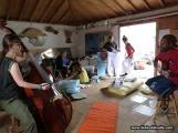 Preparativos MUECA y Bloko Txiki - 018