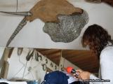 Preparativos MUECA y Bloko Txiki - 022