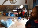 Preparativos MUECA y Bloko Txiki - 037