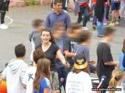 Taller percusión Colegio Radazul 16