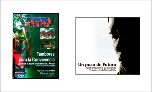 DVDs web