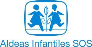 logotipo_aldeas_infantiles_sos (1)