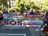 Medicos del Mundo - SOS Refugiados - 020