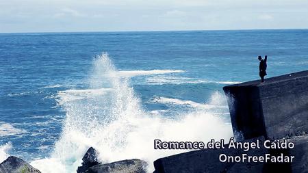 Romance del Angel Caido - OnoFreeFadar 35