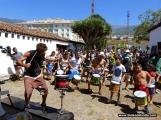 Fiesta Verano Bloko 2016 - 030
