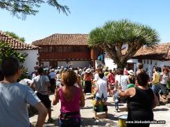 Fiesta Verano Bloko 2016 - 033