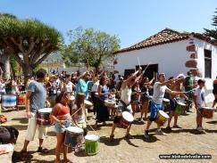 Fiesta Verano Bloko 2016 - 036