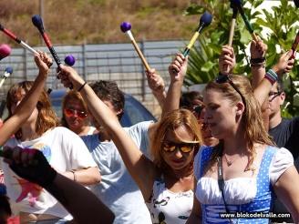 Fiesta Verano Bloko 2016 - 040
