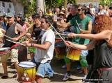 Fiesta Verano Bloko 2016 - 041